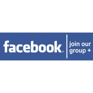 Join Amazon Influencers Facebook Group
